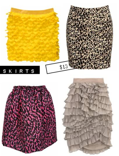 62ec2d4475360 عالم الزين  تنانير ميدي 2017-2018 ، skirts