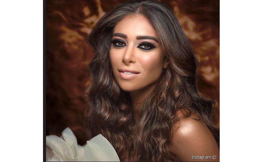 7e8b980f465ba عالم الزين  مكياج عيون للمرأة العربية بالاسلوب الفرنسى موضه 2018