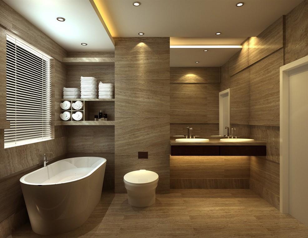 ديكورات حمامات شقق وفلل اوربا img_1518936367_647.j