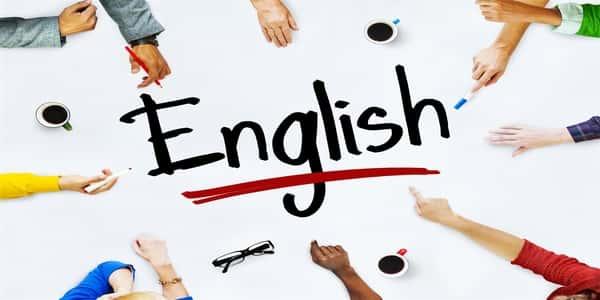 اختصارات الأفعال والضمائر اللغة الإنجليزية
