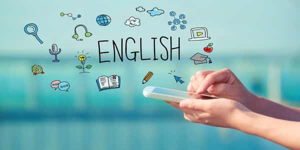 أخطاء شائعة تعلم اللغة الإنجليزية