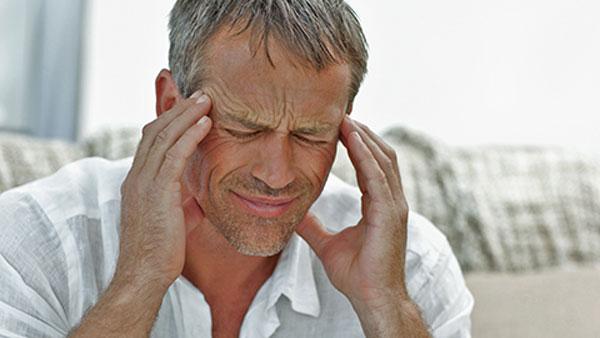 النصائح للتغلب الألم الصداع النصفي
