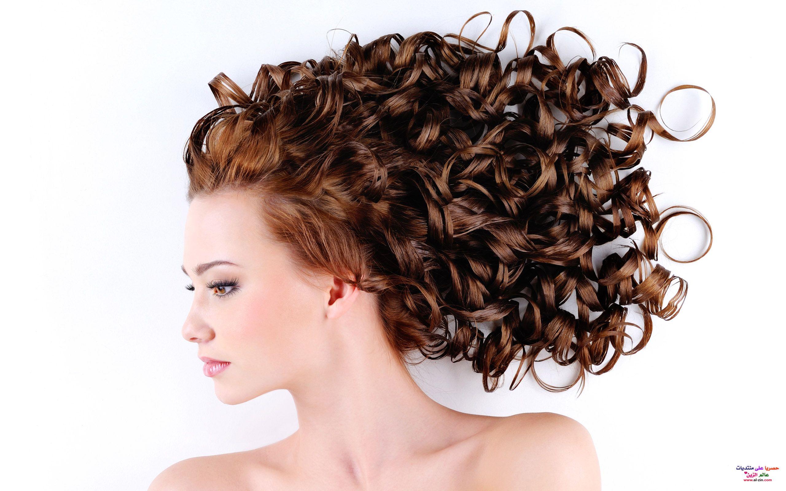 Маски для густоты волос, эффективные в домашних условиях 13